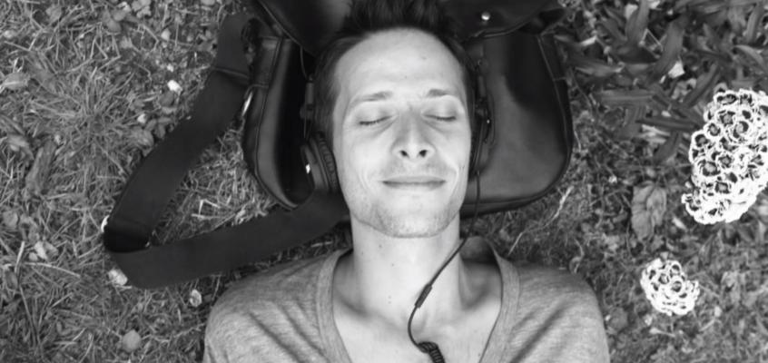 Mini-méditation pour célibataires