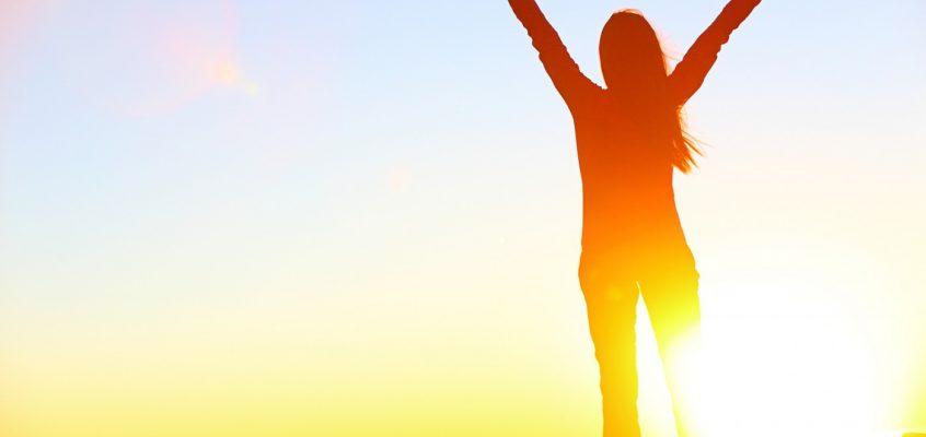 Auto-hypnose pour trouver la paix et la confiance en soi