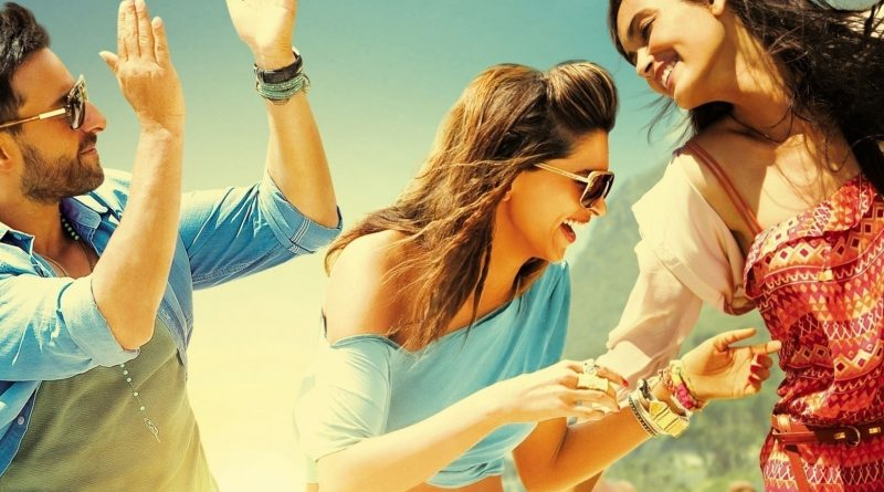 5 trucs que les gens heureux font le matin