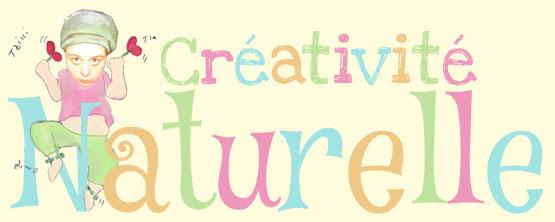 Créativité Naturelle