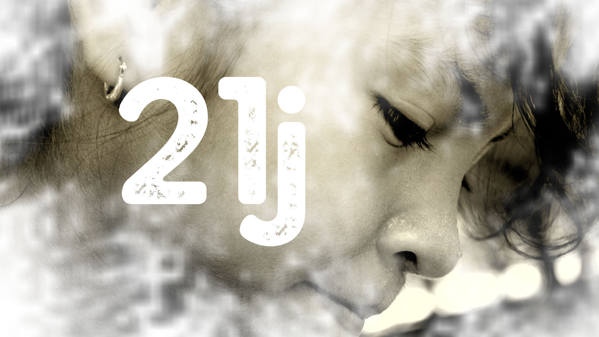 Jour 3 : Souvenirs, souvenirs…!